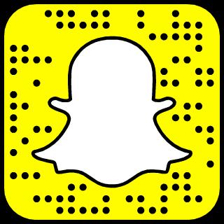 IHOP Snapchat username