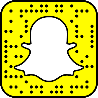 Imani Hakim Snapchat username