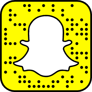 Indian Summer Snapchat username
