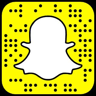 Indra Snapchat username