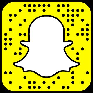 Indyamarie Jean Snapchat username
