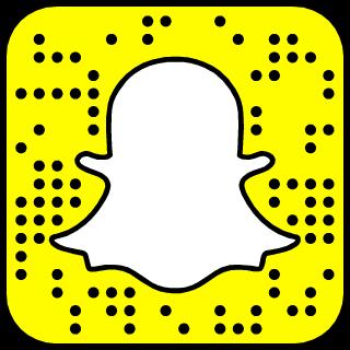 Ingrid Michaelson Snapchat username