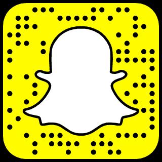 Inna Snapchat username
