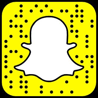 Intel Snapchat username