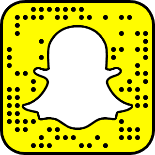 Irina Lakicevic Snapchat username