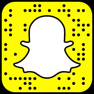 Isaak Presley Snapchat username