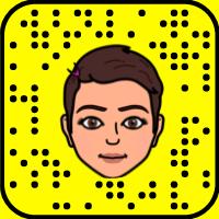 Isabela Moner Snapchat username