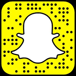 Isabella Castillo Snapchat username