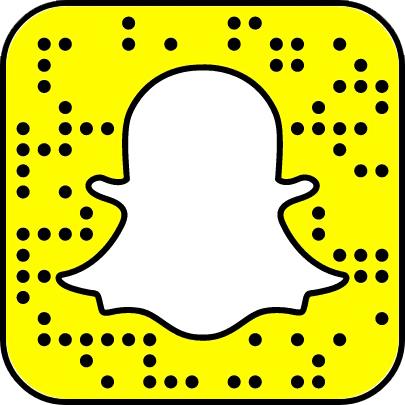 Isabelle Daza Snapchat username