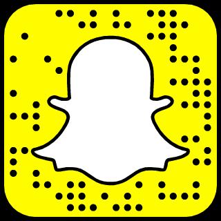 Isac Elliot Snapchat username