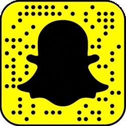 Issa Snapchat username