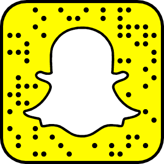 Italia Kash Snapchat username