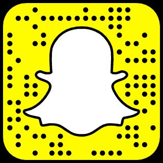 Itsbam Playhouse Snapchat username