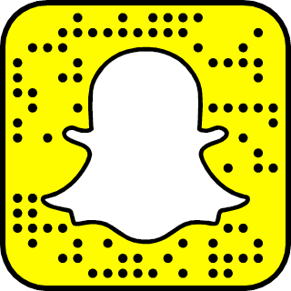 Ivan Martinez Snapchat username