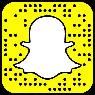 Ivanita Lomeli Snapchat username