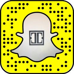 Ivanka Trump Snapchat username