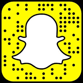 Ivy Wolfe Snapchat username
