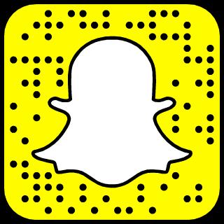 Izan Loren Snapchat username