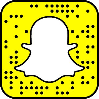 J.P. Morgan Snapchat username