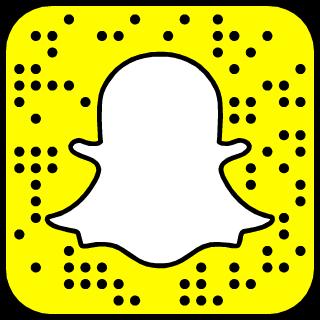 J. Valentine Snapchat username
