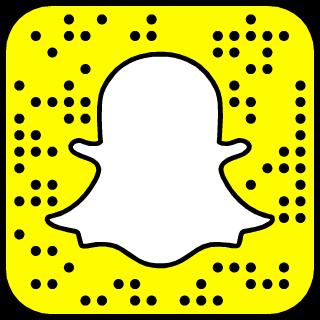J2BARNES Snapchat username
