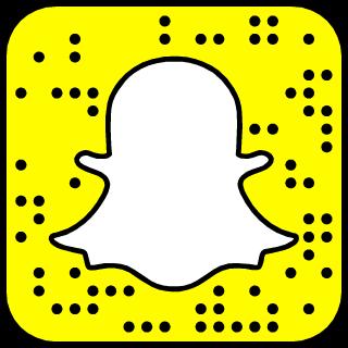 Jace Billingsley Snapchat username