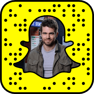 Jack Andy Snapchat username
