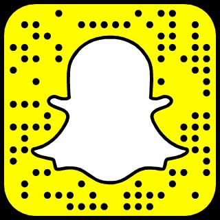 Jack Antonoff Snapchat username
