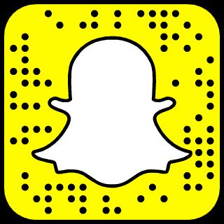 Jack Barakat Snapchat username