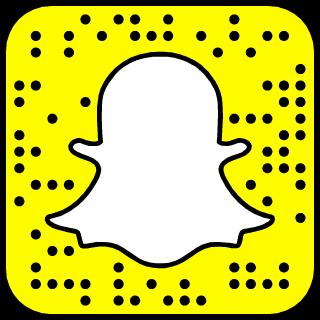 Jack Douglass Snapchat username