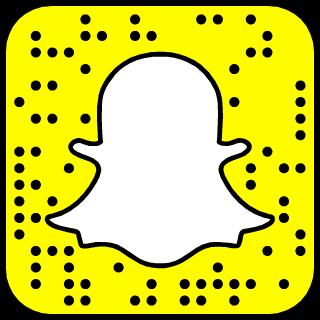 Jack Downham Snapchat username