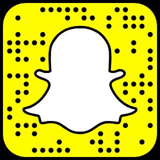 Jack Grazer Snapchat username