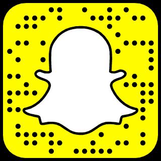 Jack & Jack Snapchat username