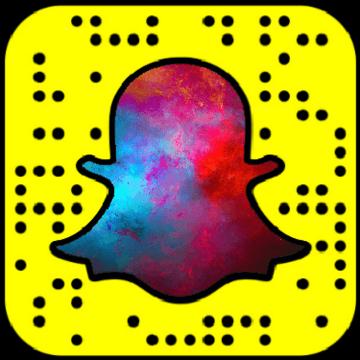 Jack Miller Snapchat username