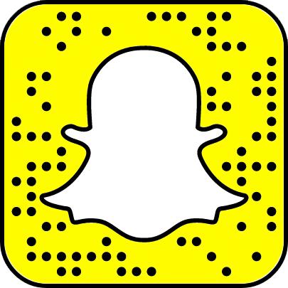 Jack Reynor Snapchat username