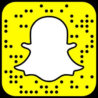 Jackie Bradley Jr. Snapchat username