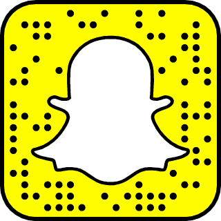 Jackie Cruz Snapchat username