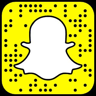 Jackie Dawn Snapchat username