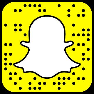 Jackie Figueroa Snapchat username