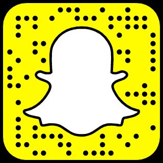 Jackie Medrano Snapchat username