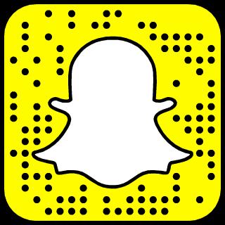 Jackjonestv Snapchat username