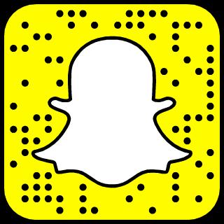 Jackson Krecioch Snapchat username