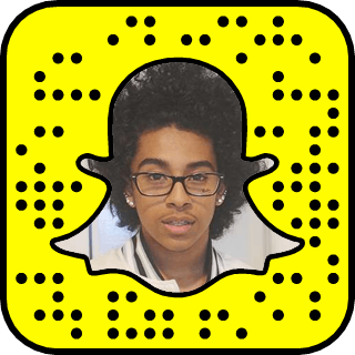 Jacob Perez Snapchat username