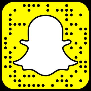 Jacque Rae Snapchat username