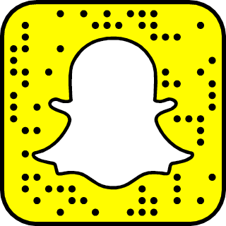 Jacqueline MacInnes Wood Snapchat username