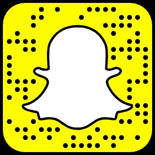 Jacquetta Snapchat username