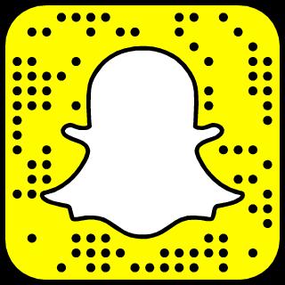 Jada Facer Snapchat username