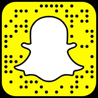 Jade Alleyne Snapchat username