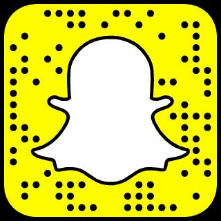 Jade Jayden Snapchat username