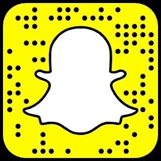 Jade Nakya Snapchat username